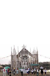 荒川アンダーザブリッジ ロック画面の画像(プリ画像)