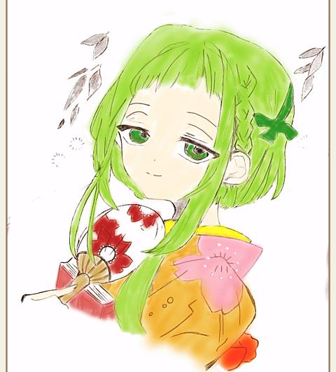 桜ちゃんの画像(プリ画像)