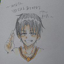 ありがとうございましたヾ(*´∀`*)ノ
