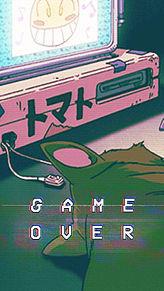 no titleの画像(昭和アニメに関連した画像)