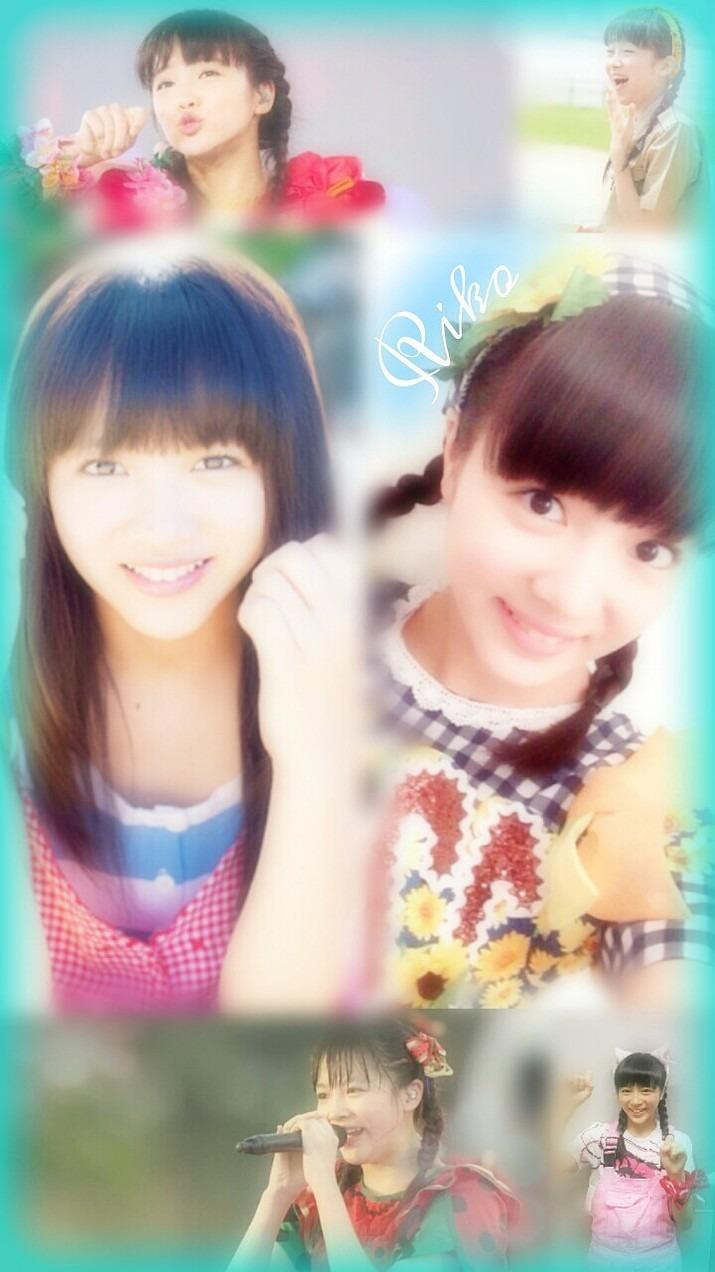 中山莉子の画像 p1_34
