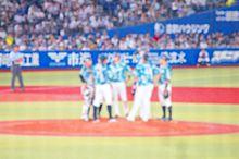 千葉ロッテマリーンズの画像(マリンスタジアムに関連した画像)