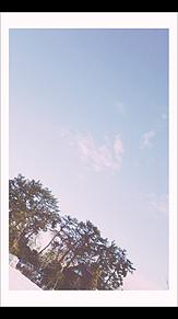 #空の画像(空に関連した画像)