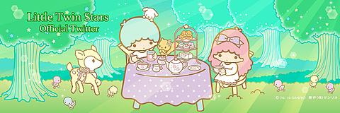 Kiki&Lala【公式】の画像 プリ画像