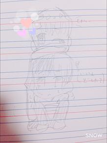 いっくん&ヒカルの画像(プリ画像)
