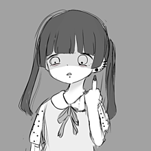 うっせえわの画像(フリーアイコン 女の子 イラストに関連した画像)