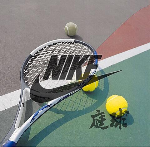 テニス部ペア画の画像 プリ画像