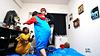 YouTuber ※保存はぽち プリ画像