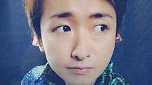 ユユユさんリクエスト~😻の画像(#祝プリ3000に関連した画像)
