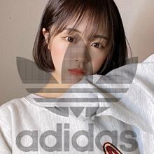 なえなの×NIKEの画像(adidasに関連した画像)