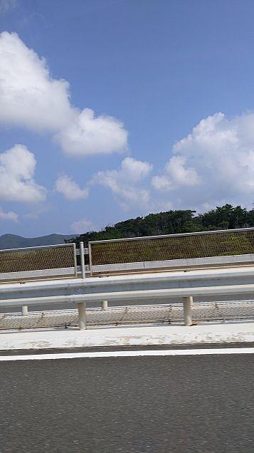 沖縄県ですの画像(プリ画像)