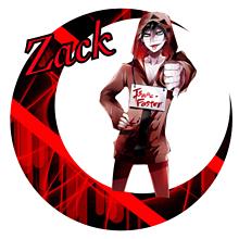 Zackの画像(Zackに関連した画像)