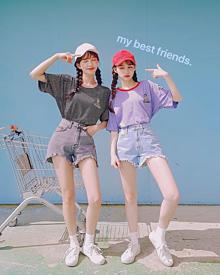 friendsの画像(ベストフレンドに関連した画像)