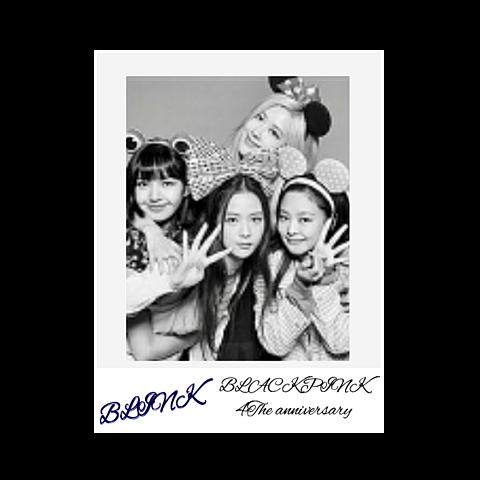BLACKPINK♡の画像(プリ画像)