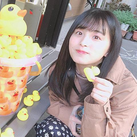 大園桃子の画像(プリ画像)