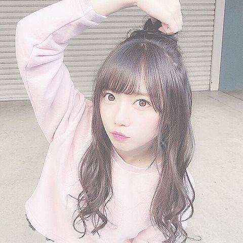齊藤京子の画像(プリ画像)