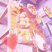 パン屋 背景の画像(パン屋に関連した画像)