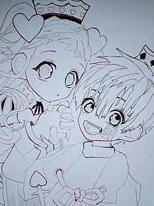 地縛少年花子くんの画像(寧々ちゃんに関連した画像)