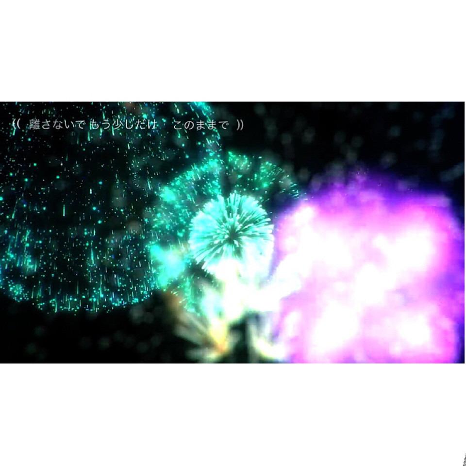 ペア画 下から見るか 打ち上げ花火 横から見るの画像2点 完全無料画像検索のプリ画像 Bygmo