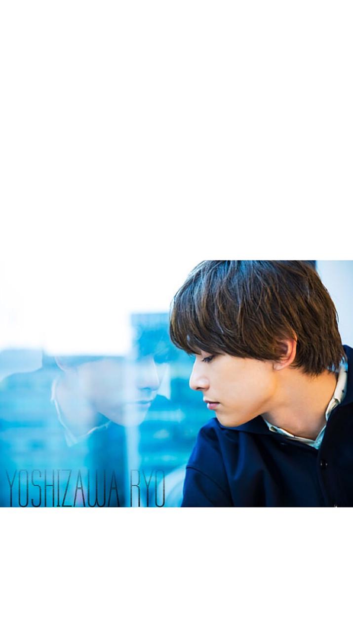 吉沢亮 壁紙 77527432 完全無料画像検索のプリ画像 Bygmo