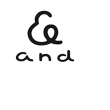 ロゴ 小林愛香ファンクラブの画像(ファンクラブに関連した画像)