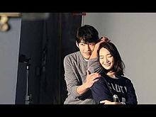 韓国の画像(キム・ウビンに関連した画像)
