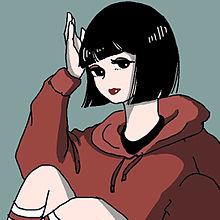 🌺の画像(韓国/古着/ファッションに関連した画像)