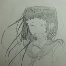 ハートの主張  アリサちゃんの画像(honeyworksキャラに関連した画像)