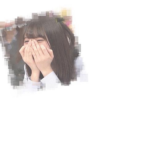              S  a  の画像(プリ画像)