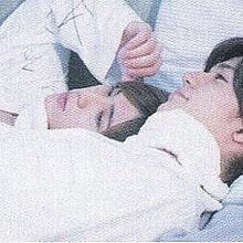 YTYMの画像(山田涼介/中島裕翔に関連した画像)