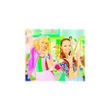 ♡ami&Shizuka♡の画像(プリ画像)