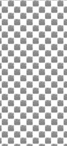 カラフルチェック背景♡の画像(コーラルピンクに関連した画像)