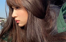 ハニの画像(EXIDに関連した画像)