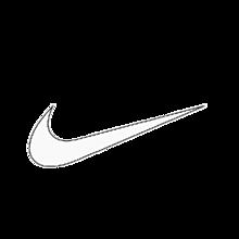 ナイキ ロゴ 背景透明の画像(ナイキ ロゴ 白 背景透明に関連した