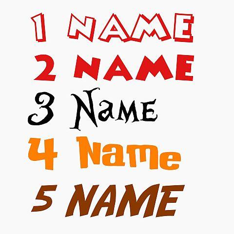 名前画像作ります!!の画像(プリ画像)