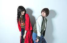 二階堂ふみ × 真木よう子の画像(プリ画像)