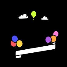 ST☆RISH World ロゴの画像(うたのプリンスさまっに関連した画像)