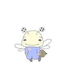 保存→イイねの画像(プリ画像)