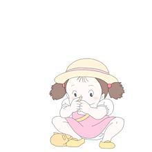 保存→イイね プリ画像