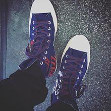 そらちぃの画像(靴に関連した画像)