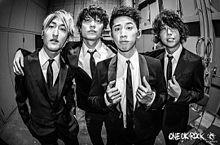 ONE OK ROCK♡の画像(Takaに関連した画像)
