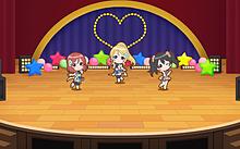 ラブライブ!スクールアイドルフェスティバルALL STARSの画像(μ'sに関連した画像)