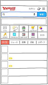 network. プリ画像