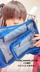 亜嵐ちゃ メンさん 保存時いいねの画像(GENERATIONSfromEXILETRIBEに関連した画像)