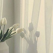 flower. プリ画像