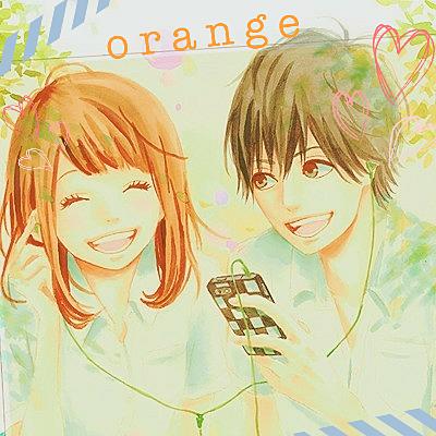 orangeの画像 プリ画像