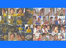 菅田将暉の画像(メンズ・ビューティに関連した画像)