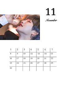 カレンダーの画像(カレンに関連した画像)