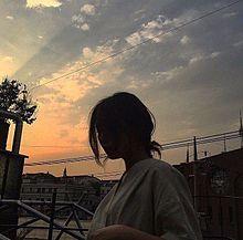 💗の画像(かわいい/可愛いに関連した画像)