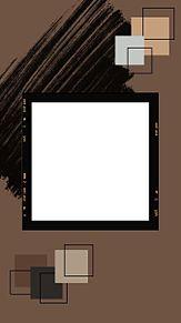 🎀の画像(BLACKに関連した画像)